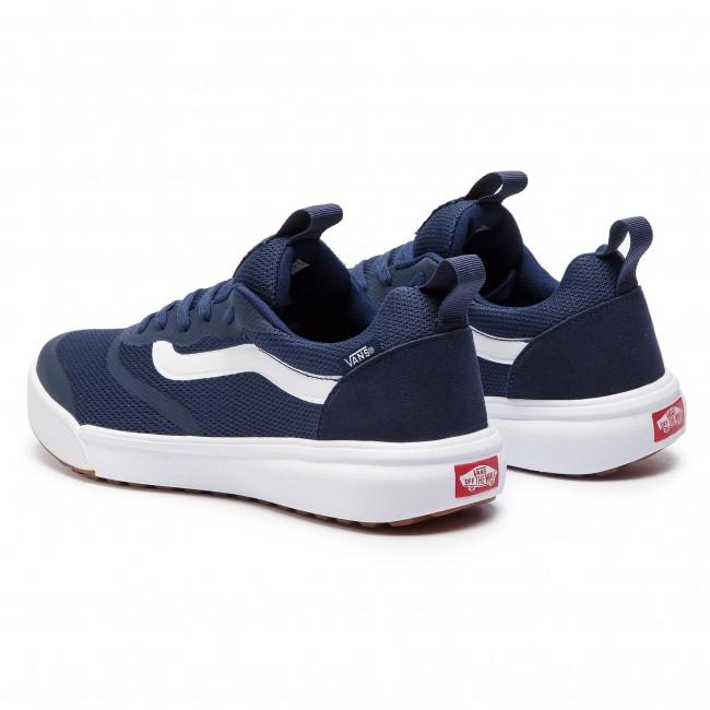 Sneaker UltraRange Pro 2 dress blue