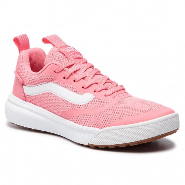 Sneakers VANS UltraRange Rapidw VN0A3MVUUV61 Strawberry Pink