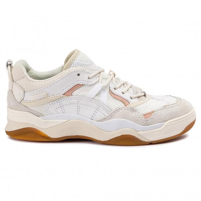 Sneakers VANS Varix Wc VN0A3WLNVUF1 (Staple) True WhiteMarsh