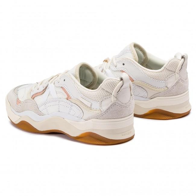 Sneakers VANS - Varix Wc VN0A3WLNVUF1