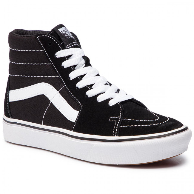 Sneakers VANS - Comfycush Sk8-Hi