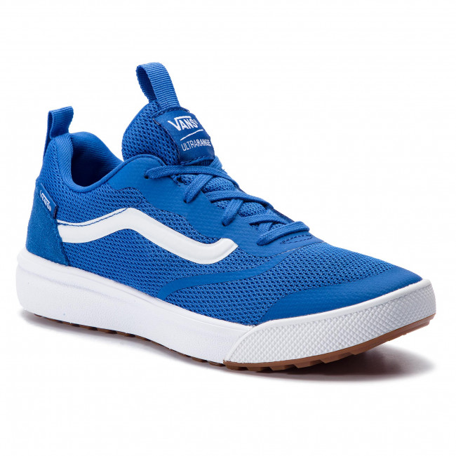 Sneakers VANS - Ultrarange Rapidw
