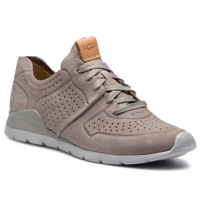 Sneakers UGG - W Tye 1016674 W/Sel