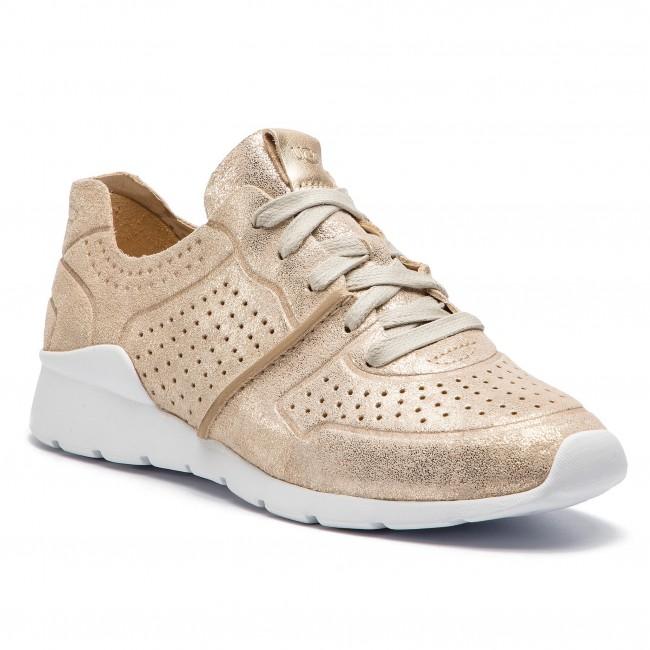 Sneakers UGG - W Tye Stardust 1019058 W