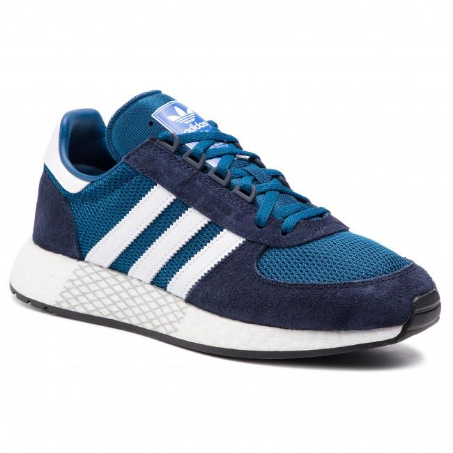 ADIDAS MARATHON TECH G27461 | Dunkelblau | 94,99 € | Sneaker