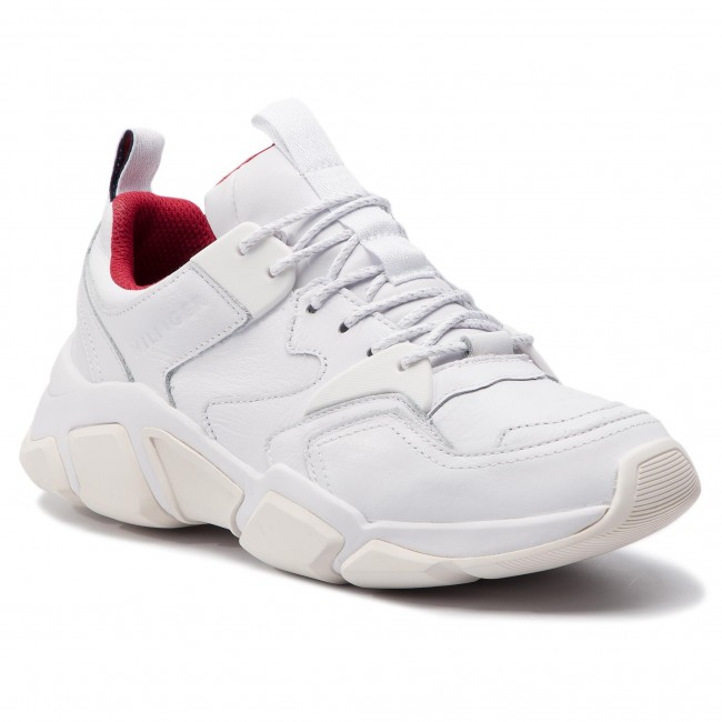 Sneakers TOMMY HILFIGER - Chunky