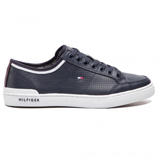 Shoes TOMMY HILFIGER - Core Corporate