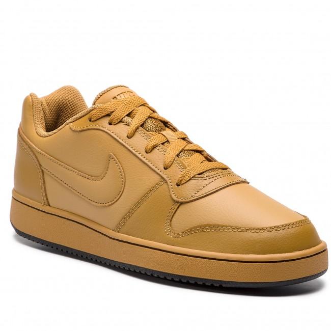 Shoes NIKE - Ebernon Low AQ1775 700