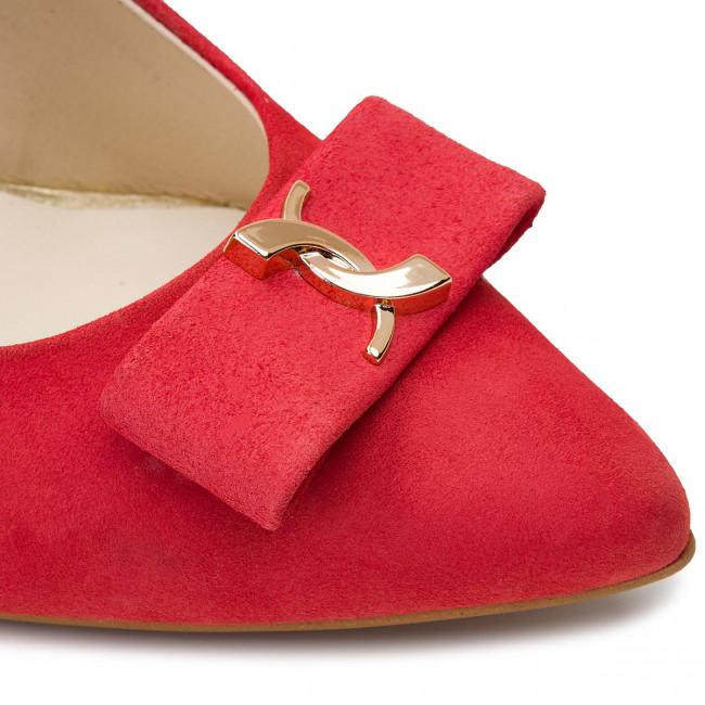Sandals Quazi - Qz-17-02-000146 208 Casual Mules And Women's Shoes