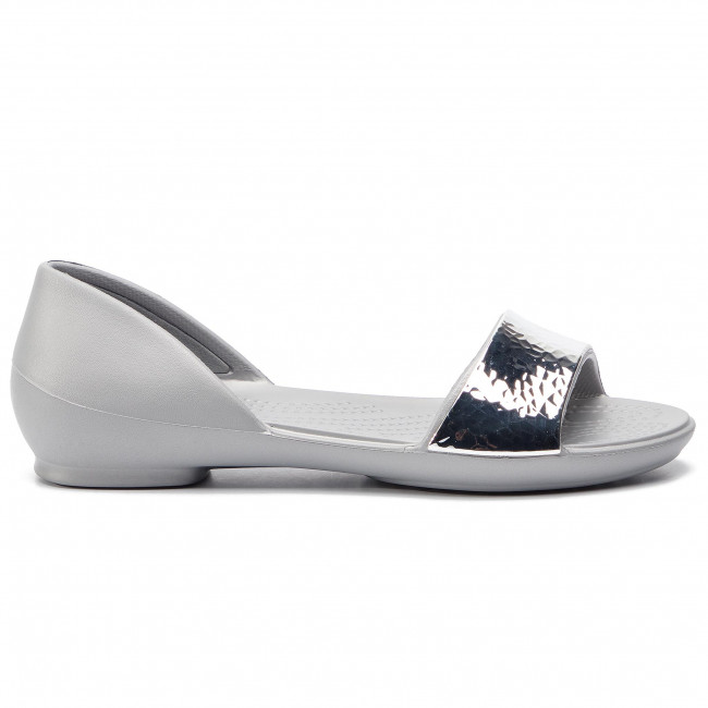 Sandals CROCS - Lina Embellished Dorsay