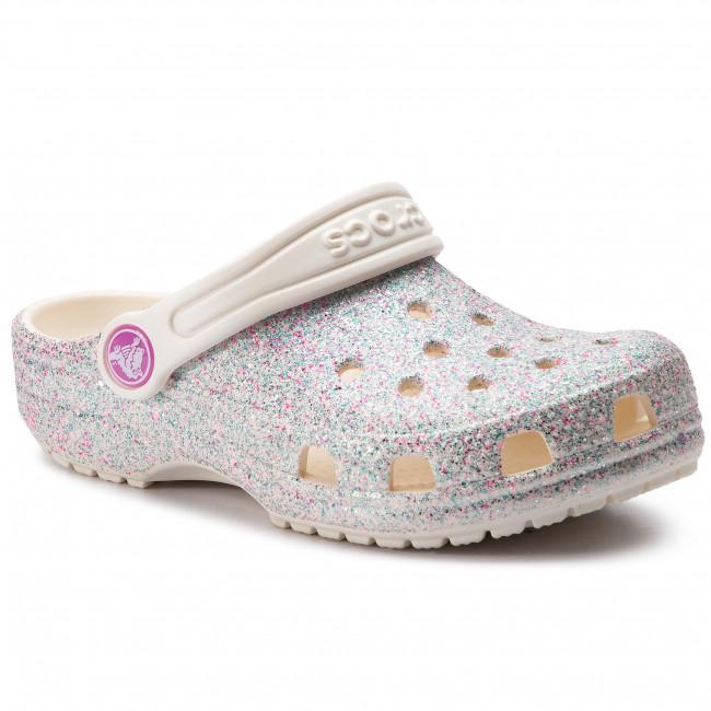 Crocs Classic Sandals | Buy online | Bergfreunde.eu