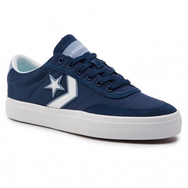 Sneakers CONVERSE - Courtland 163187C