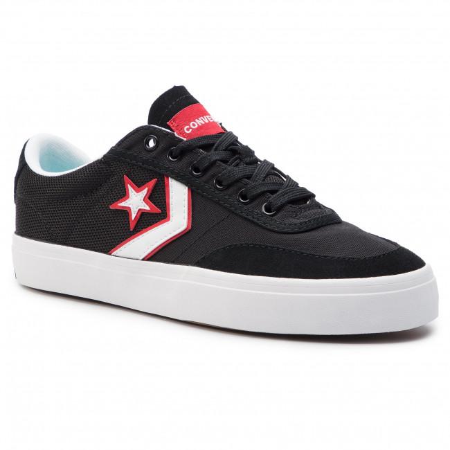 Sneakers CONVERSE - Courtland 163188C