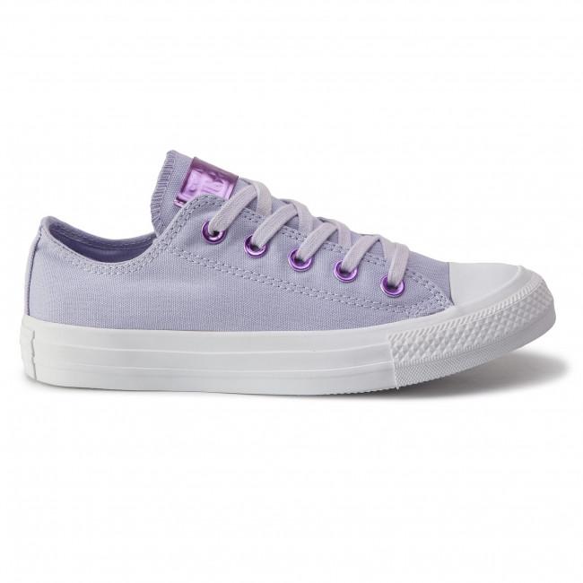 Sneakers CONVERSE - Ctas Ox 163284C