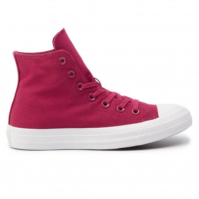163302C Sneaker High von Converse