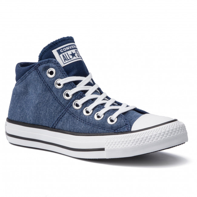 Sneakers CONVERSE - Ctas Madison Mid