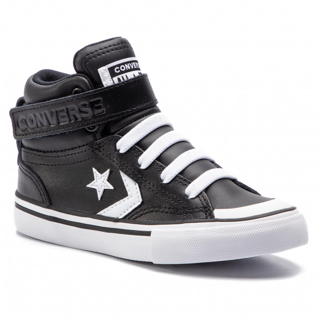 Boys Converse Shoes and Boots