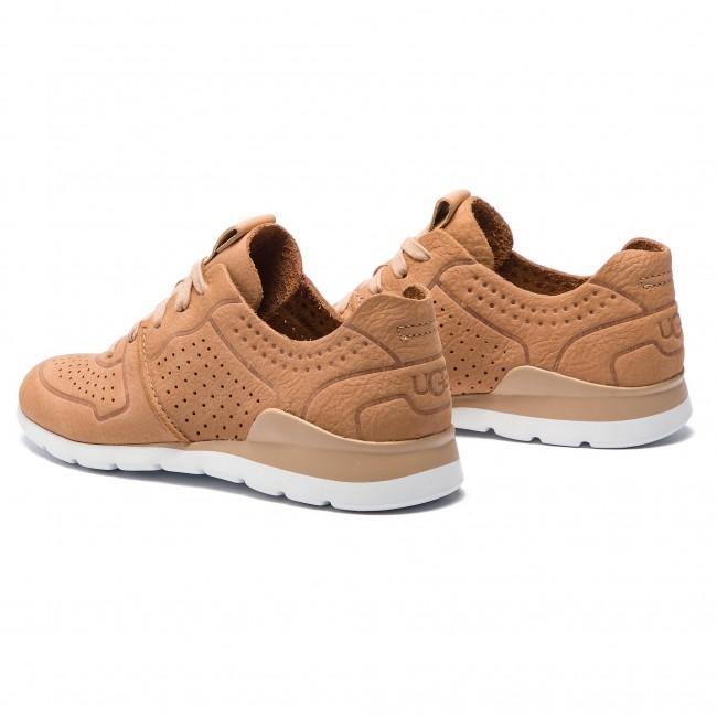 Sneakers UGG W Tye 1016674 WAry