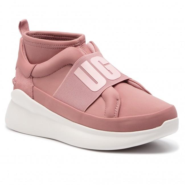 169a2b18787 Sneakers UGG - W Neutra Sneaker 1095097 W/Pdw