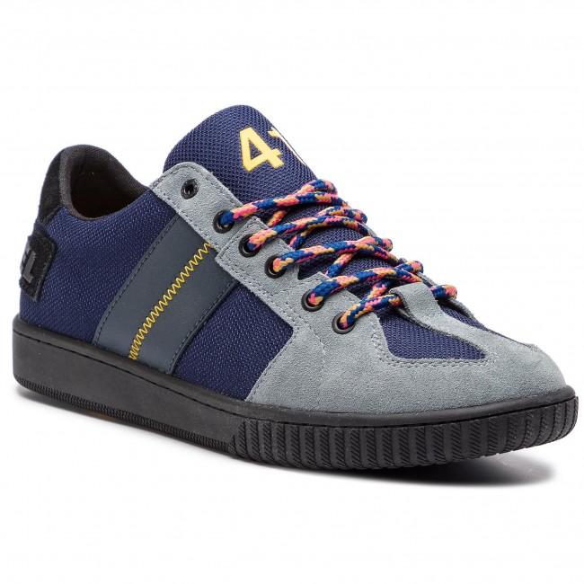 Sneakers DIESEL - S-Millenium Lc Y01841