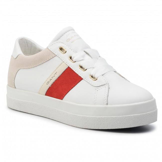 Sneakers GANT - Aurrora 19531858 Bright