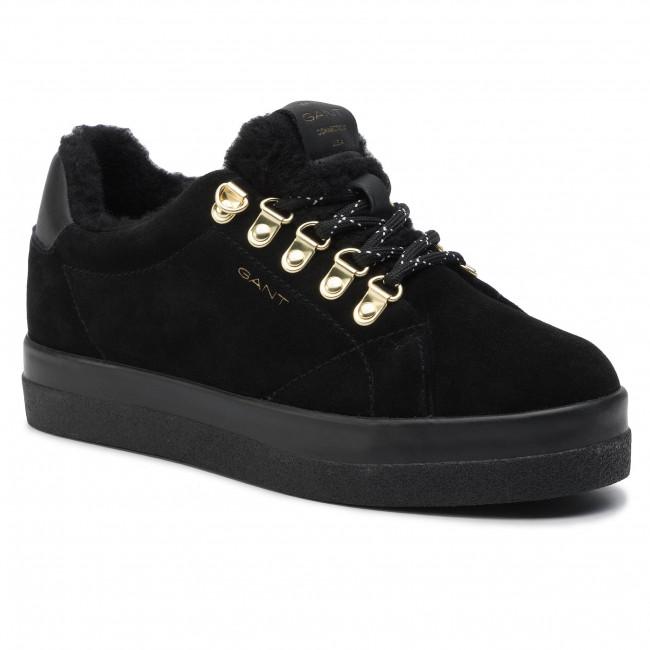 Sneakers GANT - Aurora 19533860 Black