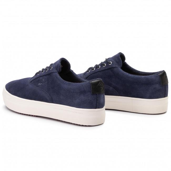 Shoes GANT - Lawrence 19633854 Marine