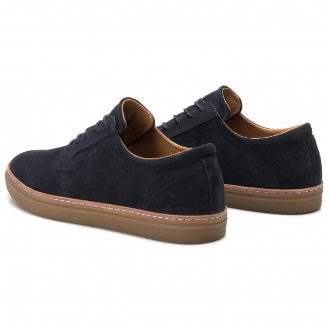 Sneakers GANT - Bari 19633870 Marine