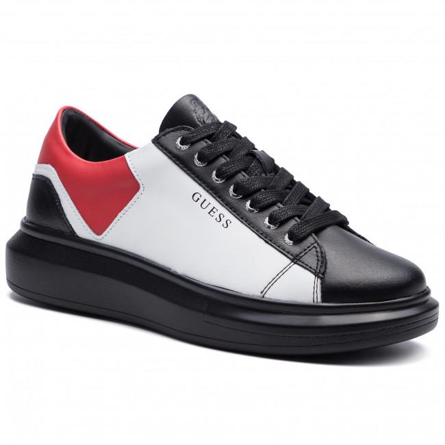 Sneakers GUESS - Opera FM7OPE LEA12