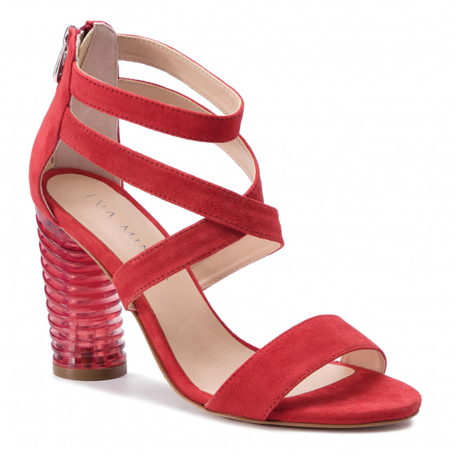 Sandals EVA MINGE - EM-21-05-000113 808