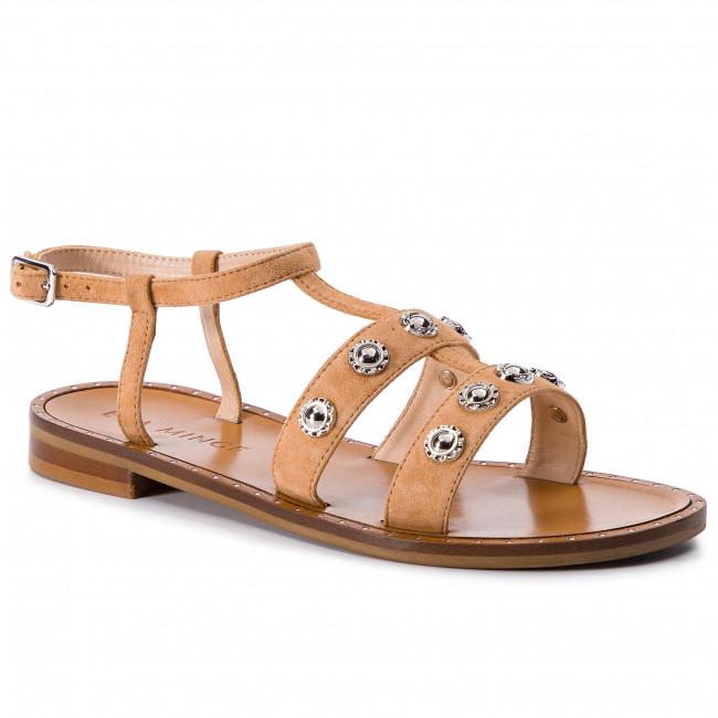 Sandals EVA MINGE - EM-21-05-000115 803