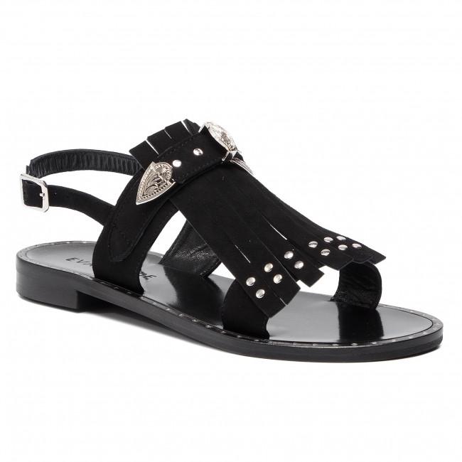 Sandals EVA MINGE - EM-21-05-000116 801