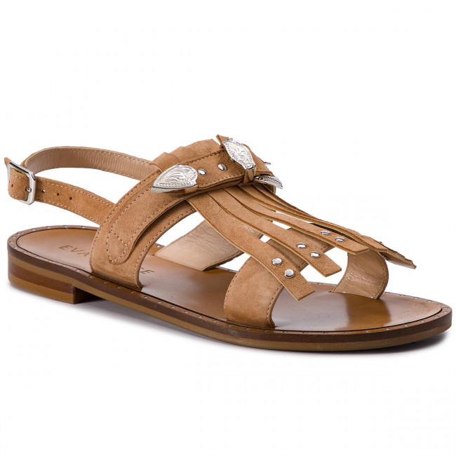 Sandals EVA MINGE - EM-21-05-000116 803