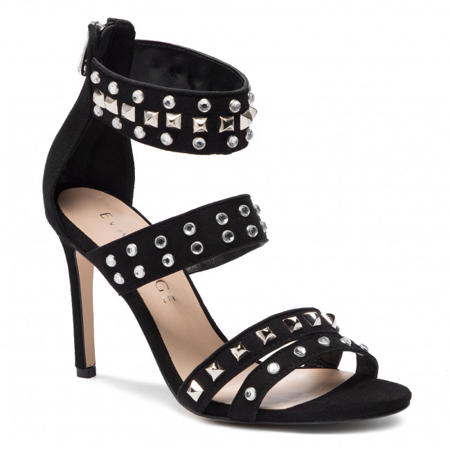 Sandals EVA MINGE - EM-21-05-000120 801