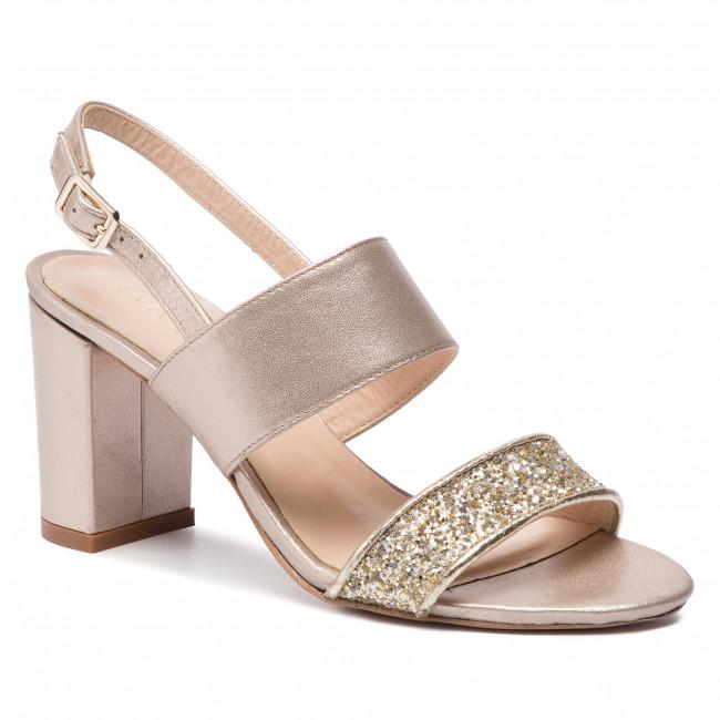 Sandals EVA MINGE - EM-21-05-000122 611