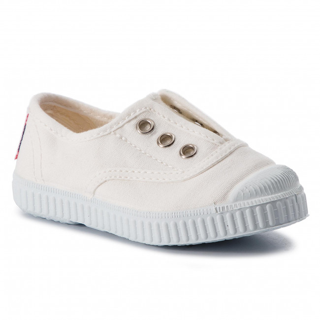 Sneakers CIENTA - 70997 Blanco 05
