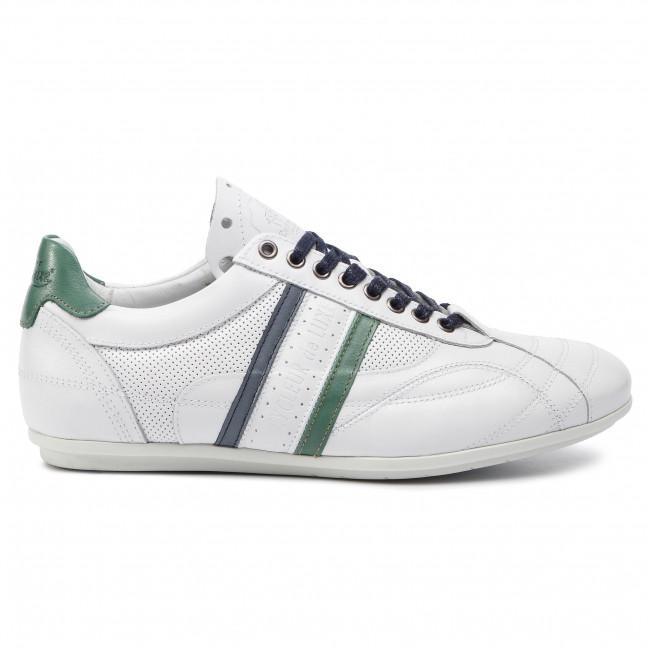 Crush Cycleur Luxe Sneakers De City Cdlm191400 White Optic rCxotsQdBh