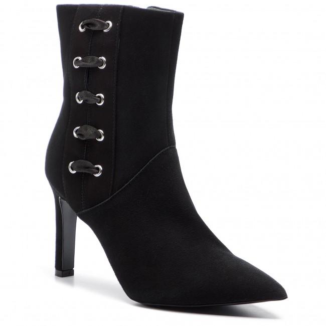 Boots SIMPLE - Savona DBH174-T39-4900-9900-0 99