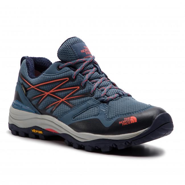 top fashion huge sale online for sale Trekker Boots THE NORTH FACE - Hedgehog Fastpack Gtx (Eu) GORE-TEX ...
