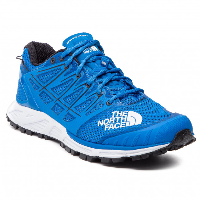 North Bluetnf Ultra T939iesa9 Shoes Endurance Ii The Bomber Face QWorECxdBe