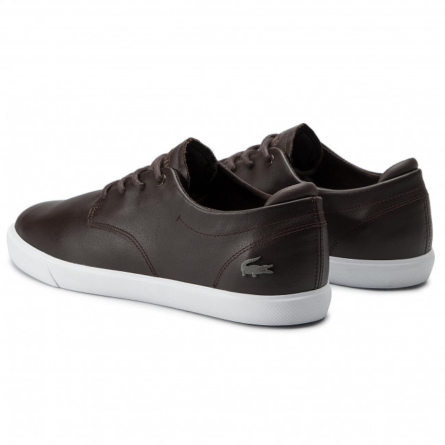 Shoes LACOSTE - Esparre Bl 1 Cma 7