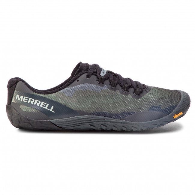 merrell trail glove 4 for hiking up