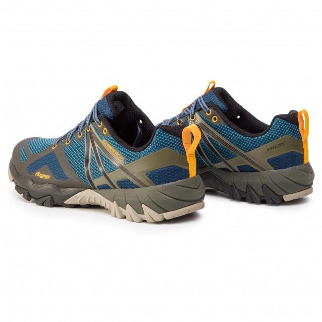 Trekker Boots MERRELL - Mqm Flex J48951
