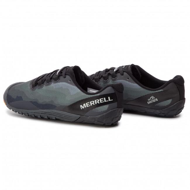 Shoes MERRELL - Vapor Glove 4 J52506