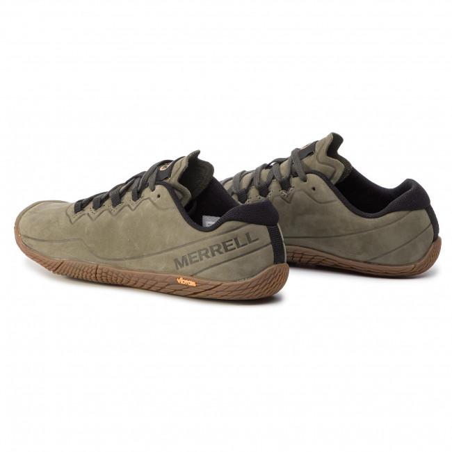 Shoes MERRELL - Vapor Glove 3 J97175