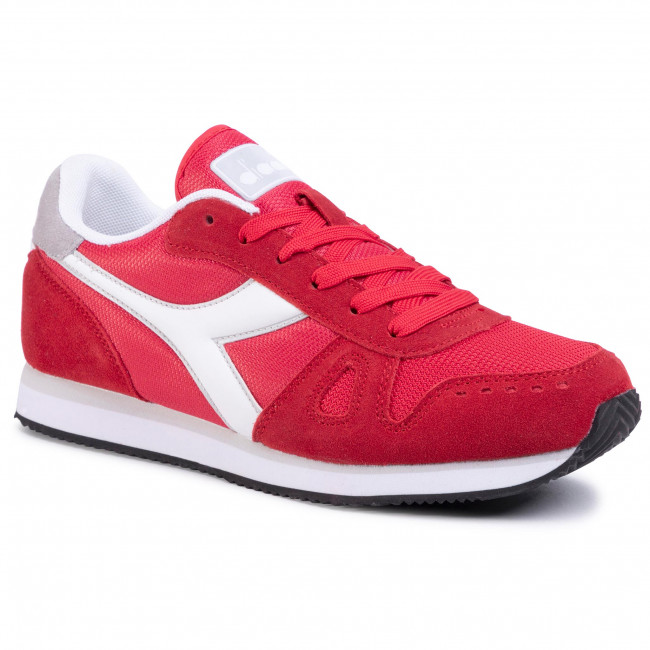Sneakers DIADORA - Simple Run 101