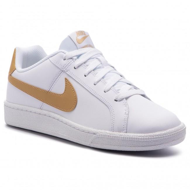 Shoes NIKE - Court Royale 749747 106