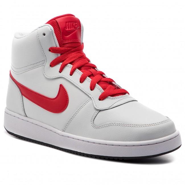 sneakers homme ebernon mid premium nike