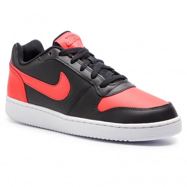 Shoes NIKE - Ebernon Low AQ1775 004