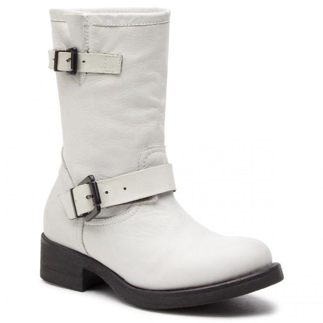 Boots SIMPLE - DB562N-TWO-BG00-1100-0 00